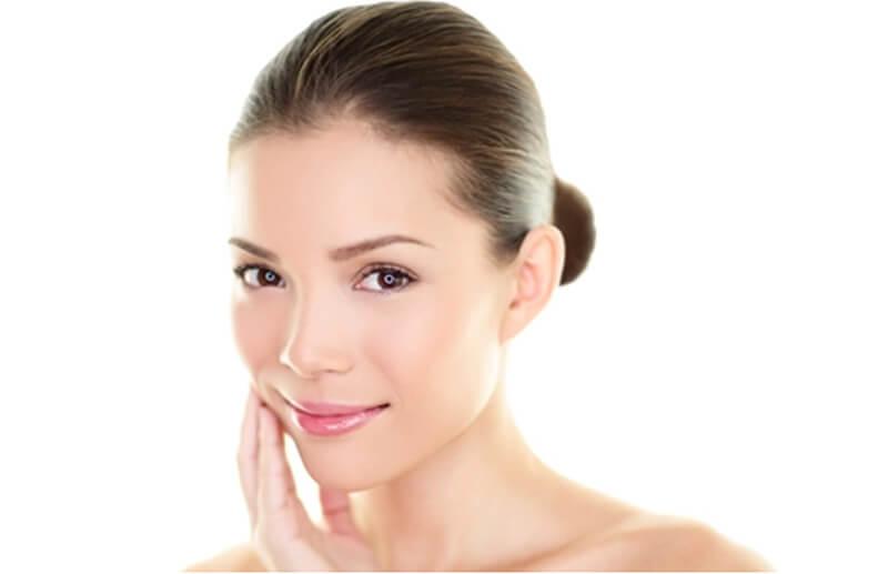 các phương pháp tạo dáng chân mày mới và hoàn thiện hơn liên tục ra đời để giúp phụ nữ có được những nét đẹp hoàn hảo