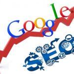 Cách seo từ khóa lên top Google đơn giản và hiệu quả nhanh