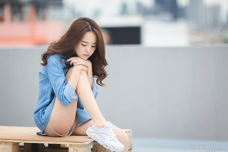 Các kiểu tóc dài đẹp dành cho nàng sành điệu