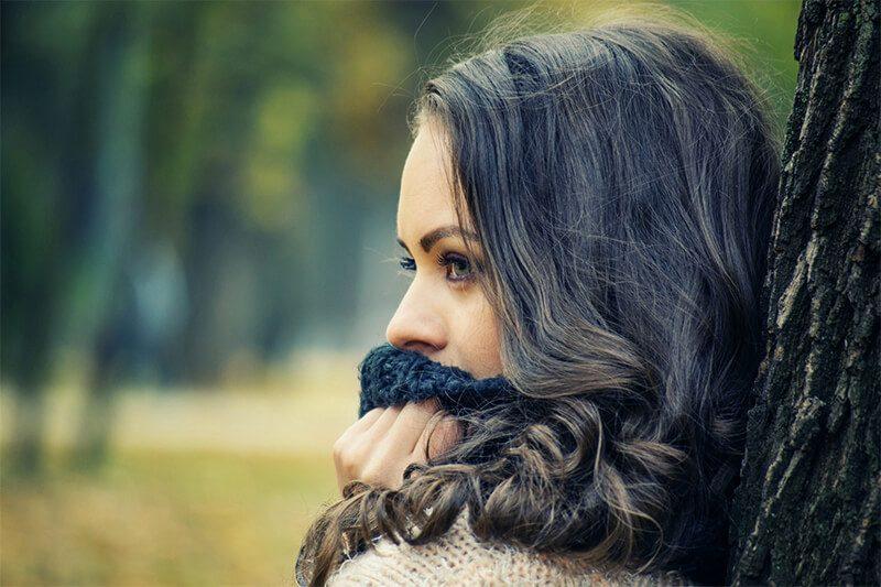Xu hướng hot các kiểu tóc nữ 2019