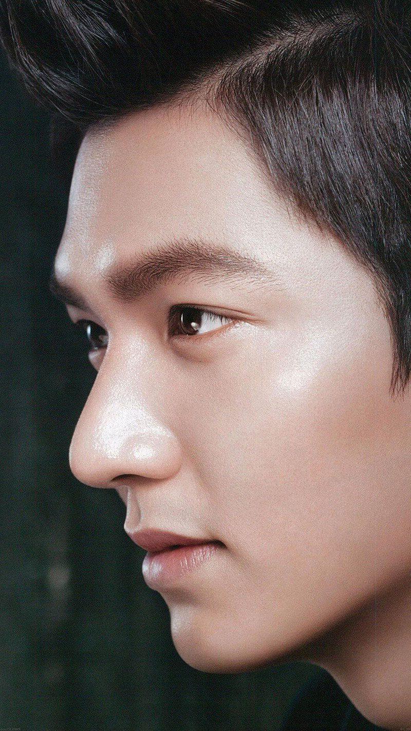 Nâng mũi giúp phái mạnh tự tin và phong độ hơn
