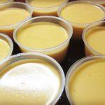 Cách làm sữa chua phô mai béo ngậy, thơm ngon