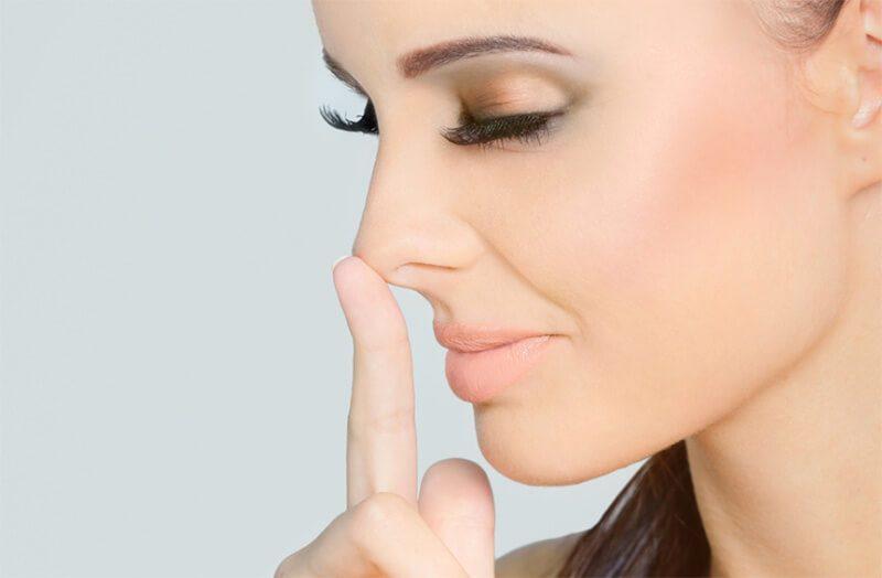 Phương pháp nâng mũi cấu trúc có được vĩnh viễn không