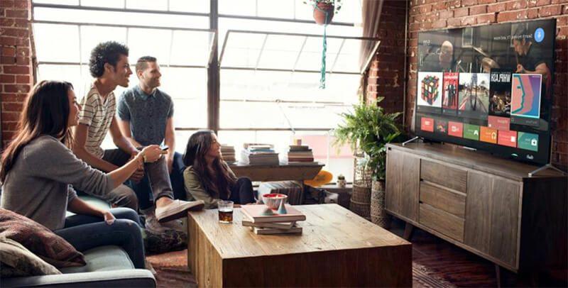 7 thiết bị Android TV Box tốt nhất hiện nay