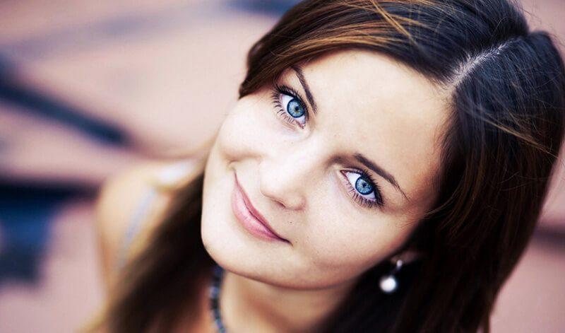 6 ưu điểm của mặt nạ vàng 24k dành cho da mặt