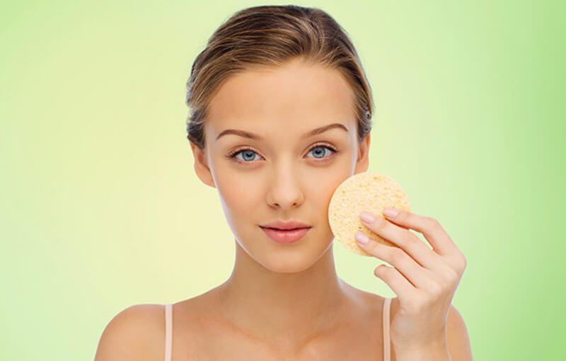 Những lợi ích của Vitamin E đối với da