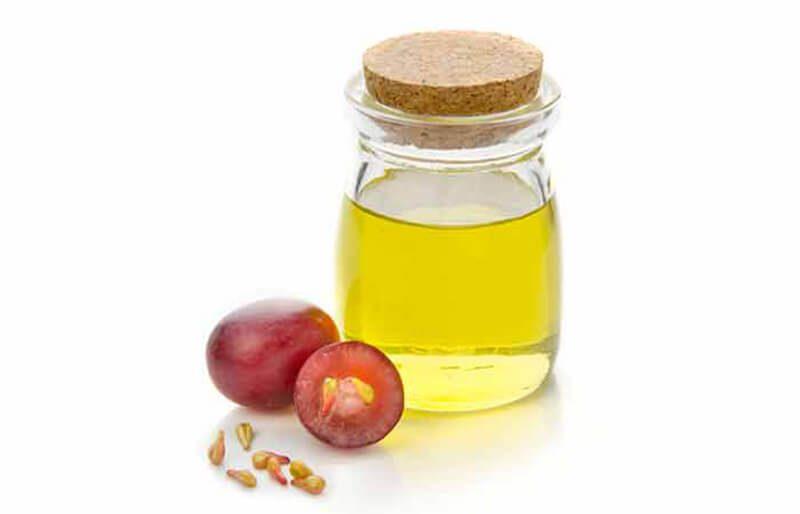 Tinh dầu hạt nho