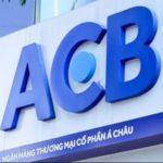 Doctor Đồng: Cách vay tiền ngân hàng ACB