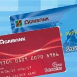 Doctor Đồng: Cách vay tiền ngân hàng Agribank