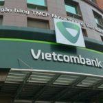 Cách vay tiền ngân hàng Vietcombank