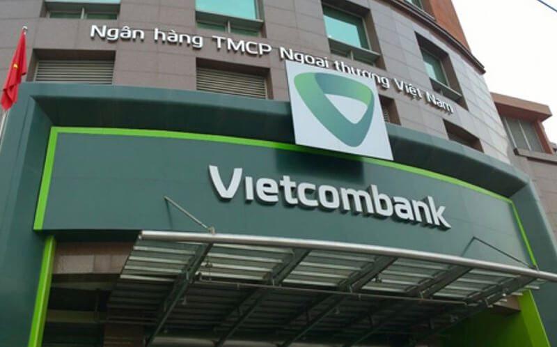 Doctor Đông chỉ bạn cách vay tiền ngân hàng Vietcombank
