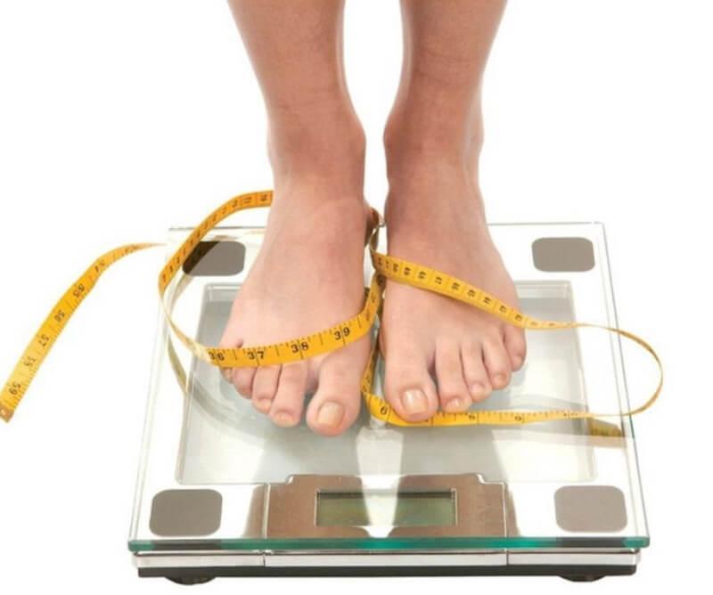 Cách tính chiều cao cân nặng chuẩn của nữ bằng chỉ số BMI